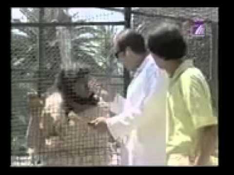camera cache tunisie