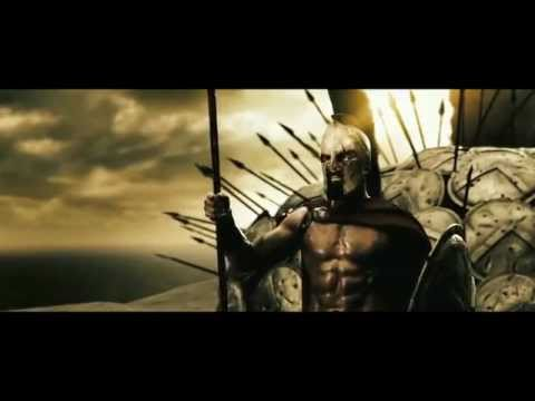 The Greatest Movie Trailers Montage.flv