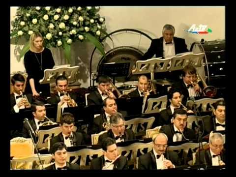 Arnold Schönberg. Piano Concerto, op.42 (1942)