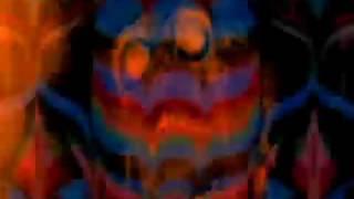 Play Psychomantum X2000