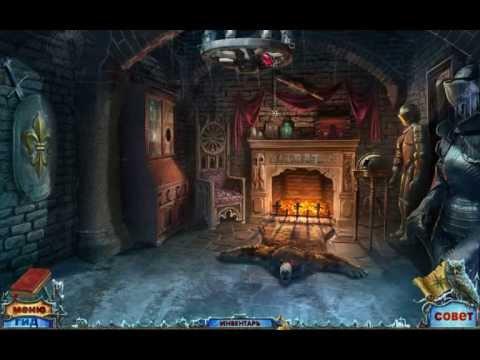 League Of Light Dark Omens Gameplay part 3/Лига Света. Предзнаменования. Коллекционное издание