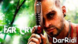 Far Cry 3 - All Vaas