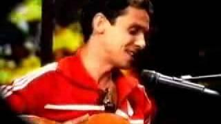 Manu Chao -  La Valse A Sale Temps