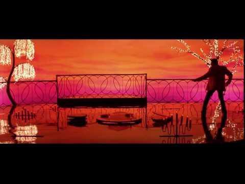 Humko Maaloom Hai Full Video Song HD