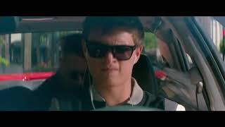 ГАЗОВАЯ ЕБЛЯ Driver