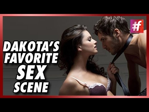 Rough Celebrity Sex Scene
