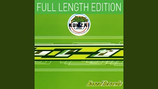 Forbidden Rules (Remix) · The Sync Bonzai Records 2001 - Full Lengt...