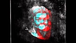 Gonjasufi - The Blame