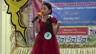 Cover images Terang - Dato' Sri Siti Nurhaliza (cover)