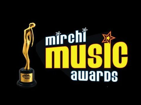 Mirchi Music Awards 2016 Full Show HD