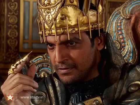 Shaurya aur Suhani episode 27 part 4