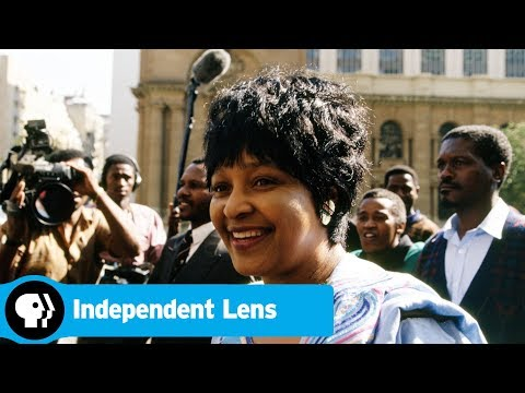 INDEPENDENT LENS | Winnie | Trailer | PBS