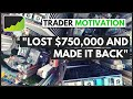 From Start To Profit | Forex Trader Motivation