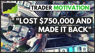 From Start To Profit   Forex Trader Motivation