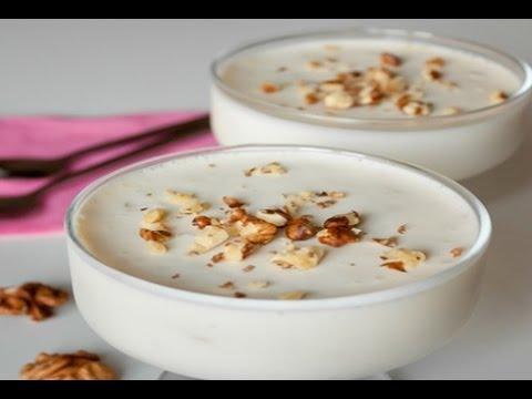 как приготовить желе из сгущенного молока