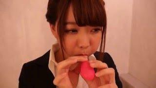 【グラビア学園最新情報】https://twitter.com/GG_Manage 【萌木七海ツ...