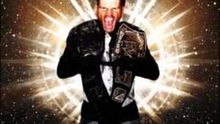 WWE Jeff Hardy