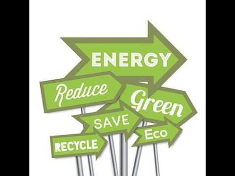 Sustainability Programs Make Hoteliers Money! Here's How.