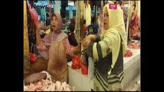 Warga Sukabumi Takut Akan Gempa Bumi Susulan - INews Siang 12/06