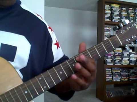 Cher lloyd: sirens guitar chords   guitar chords explorer.