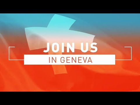 2019 insideMOBILITY® Geneva