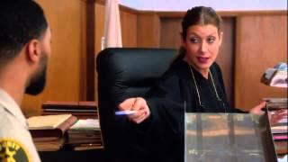 Bad Judge  - Trailer HD - Subtitulado en Español
