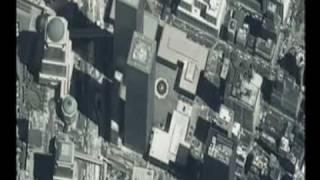 Niewygodne fakty 11 września 2001 CAŁOŚĆ!  (lektor)