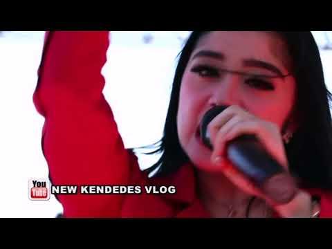 BOJO GALAK  OM NEW KENDEDES feat VIVI ARTIKA