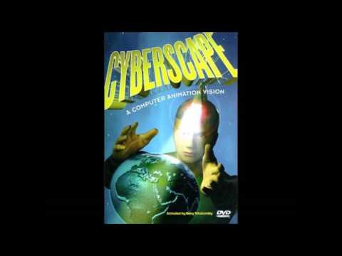 Cyberscape (1997) - Modus Operandi