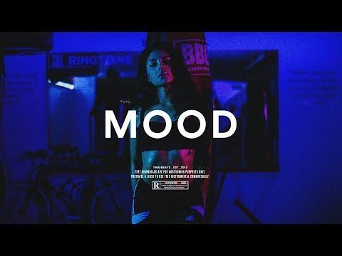 "sza-x-bryson-tiller-type-beat-""mood""-trapsoul-r&b-instrumental-2019"