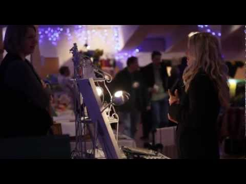 Sandown Park Promotional Video [2012]