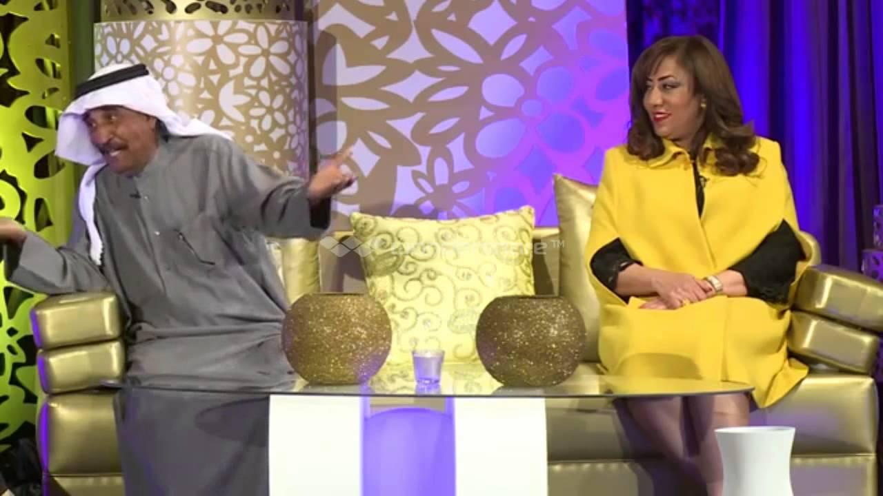 نجم الاكاذيب محمد الصيرفي - حقيقة برنامج صادوه - YouTube