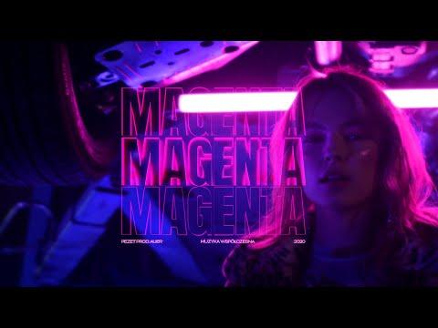 Magenta (prod. Auer)