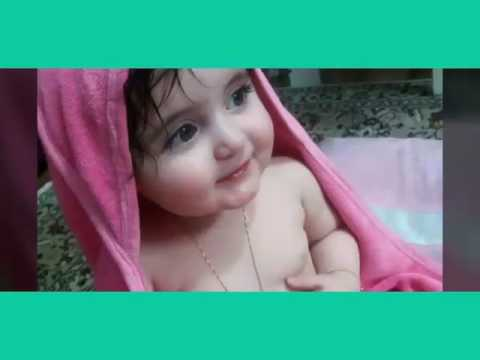cute baby photo shoot | babies posing for camera