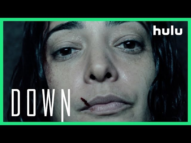 Best Episodes of Hulu's 'Into the Dark', Ranked