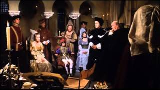 Galileo (1975) - Joseph Losey (3)