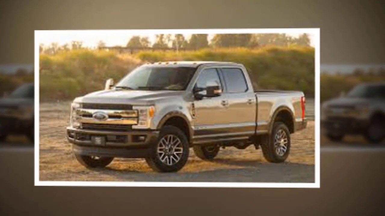 2020 ford f250 king ranch platinum | 2020 ford f250 king ranch review | Buy new cars. - YouTube