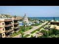 Family Life Bodrum Imperial Отель Багла Турция Обзор
