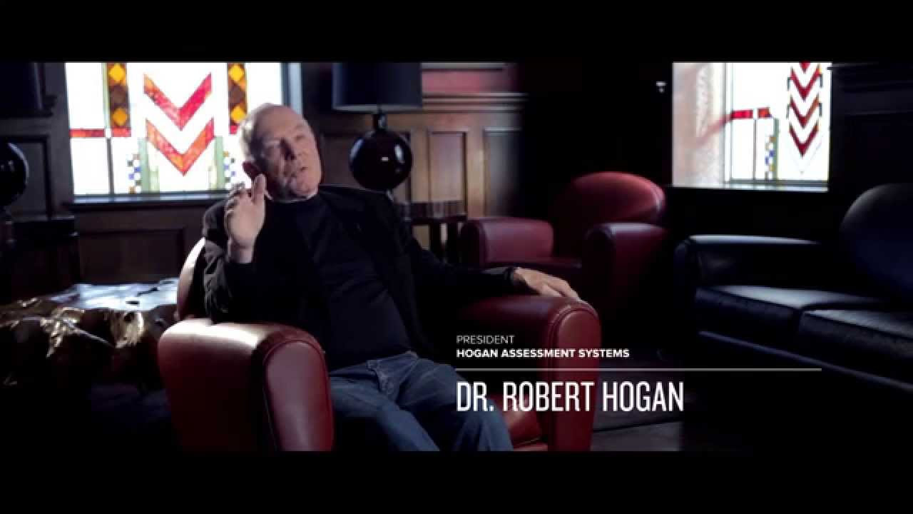 hogan assessment answers