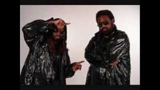 Watch Pm Dawn Misery In Utero video