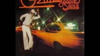 John Ozila - Funky Boogie (Pilooski Remix) (HQ 2010)
