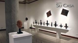 Galería Nacional: Herencia del Arte
