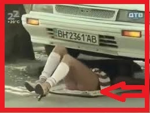 AWW Best FUNNY Videos 2020 ● TOP People doing stupid things from YouTube · Duration:  11 minutes 44 seconds