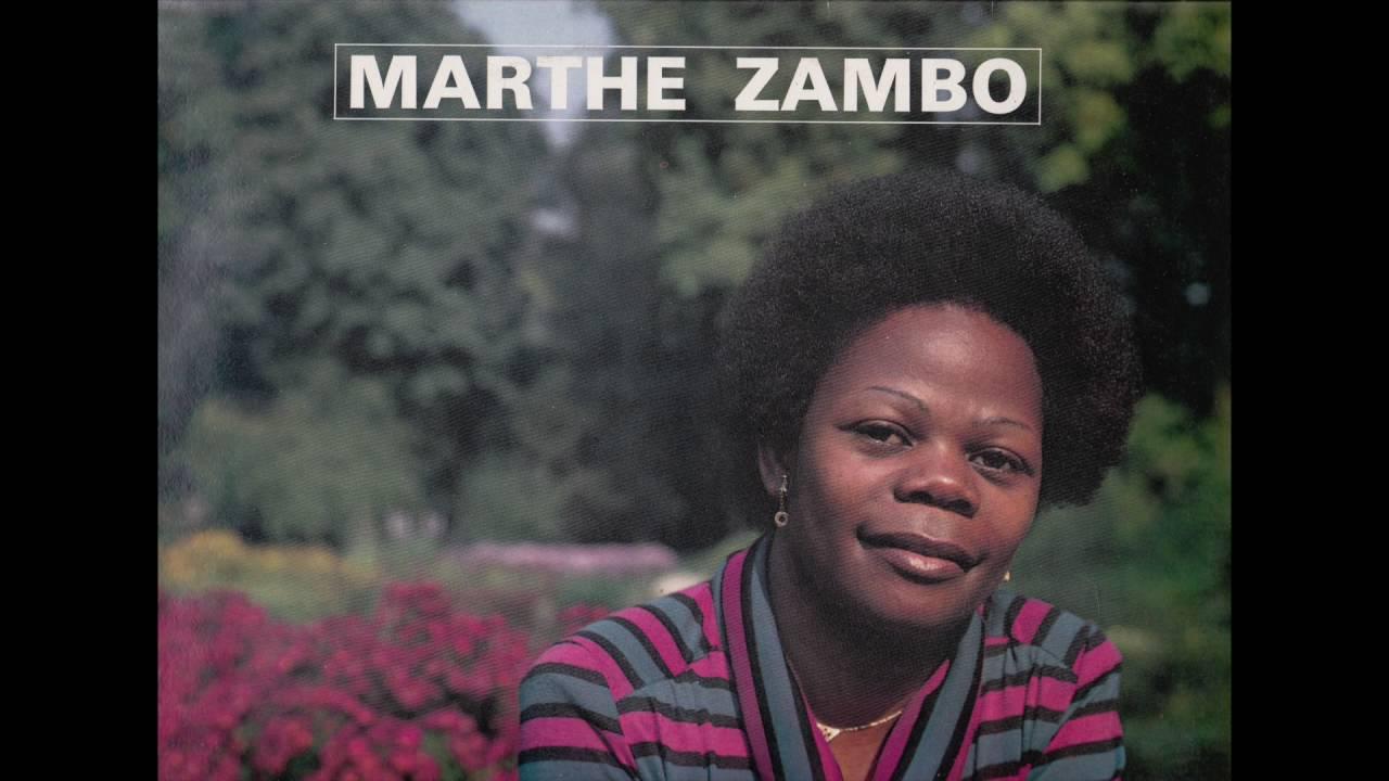 TOI MP3 MARTHE ZAMBO GRATUIT TÉLÉCHARGER AVEC