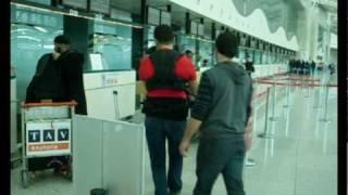 steadicam operator : ismail bozkurt - turkey.mpg