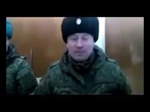 Армия России (прикол/Анекдот 28 танков в 7 рот по 13 штук)