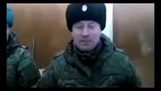 Армия России прикол Анекдот 28 танков в 7 рот по 13 штук