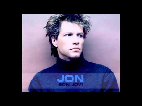 Jon Bon Jovi - R2-D2 We Wish You a Merry Christmas