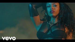 Bahja Rodriguez - Lipstick