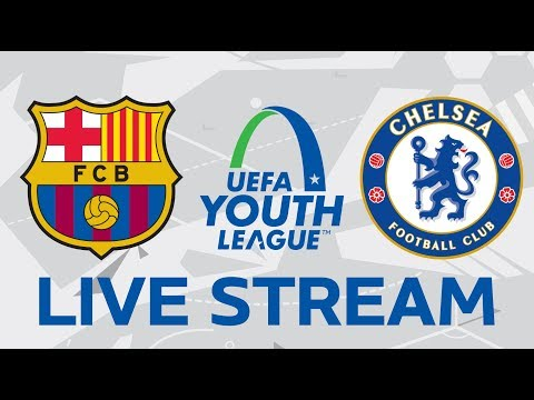 Juventus Vs Real Madrid Live Stream Psg